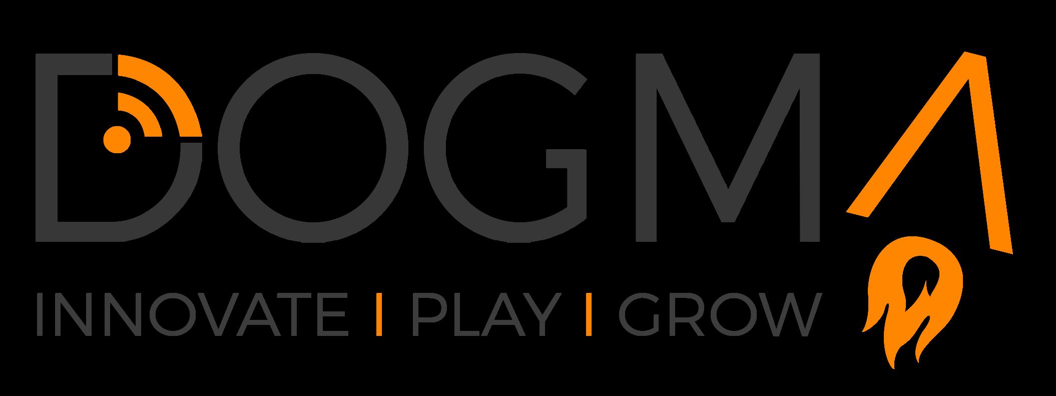 Dogma Marketing International – Blog